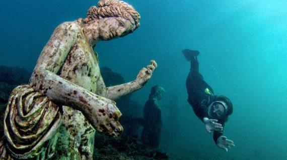 archeo-sailing-segretissimo-reservation