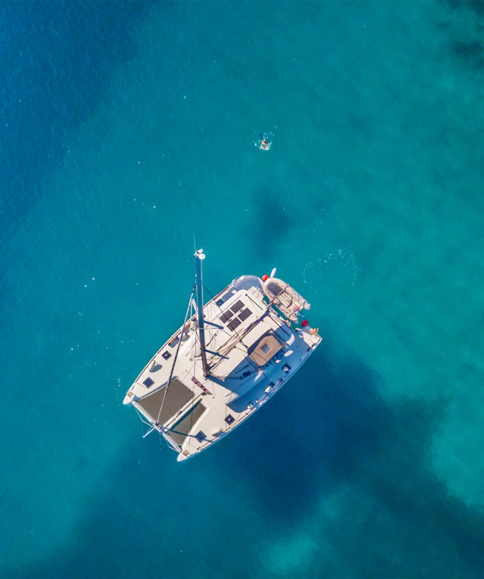 voyage-archeo-sailing-naples-capri-2019-segretissimo