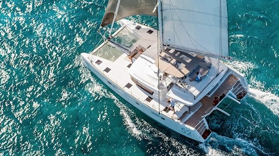 voyage-surmesure-archeo-sailing-segretissimo-reservation