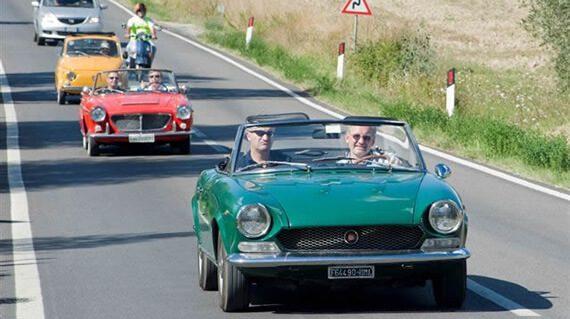 voyage-rallye-voiture-toscane-segretissimo