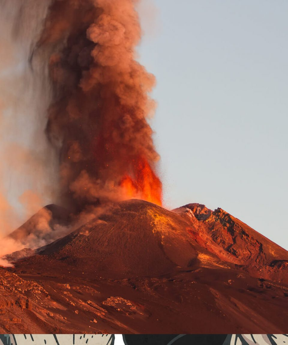 voyage-etna-volcan-segretissimo-italie-sejour-10