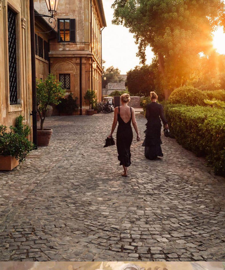 voyage-rome-insolite-segretissimo-italie-1